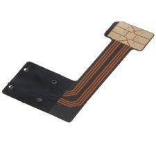 SIM Card Adapter Micro SD Nano SIM Extension Adapter for Huawei,Xiaomi