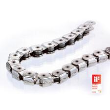 """KMC 1/8"""" Kool Knight Chain"""