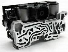 FORD 5R55W/S SOLENOID BLOCK 2002-ON NEW OEM