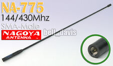 NAGOYA NA-775L SM for vx-8dr vx-150 ft-250R vx-5r vx-6r uv-3r ( 100% Original )