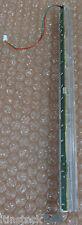 Lexmark Optra E312 Led Asamblea, Impresora parts/accessories, P/n 121887