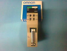PLC OMRON C200H-LK201 TESTATA OK
