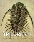 NEW The Trilobite Book: A Visual Journey by Riccardo Levi-Setti