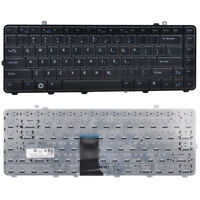 New keyboard for Dell Studio 15 1535 1536 1537 RK686 0RK686 NSK-DC01E 0TR324 US
