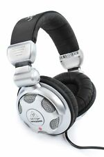 Behringer HPX2000 Headphones High-Definition DJ Headphones exceptional sound