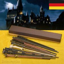 Harry Potter Magic Wand Dumbledore Hermione Magie Zauberstab Kinder Spielzeug DE
