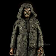 """5"""" Doctor Who Figure The Master Decayed 4th Era Keeper of Traken Loose New 80"""