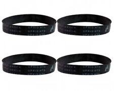 Replacement Belt (four) for Oreck XL part # 0300604