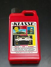 KLA500 Klasse All-In-One 16.9oz Acrylic Protectant Cleans & Polishes Your Car