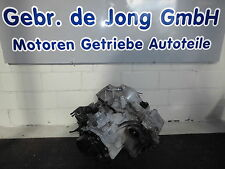 -Opel Agila A F12 Getriebe von 2003` 1.2 Liter -TOP-