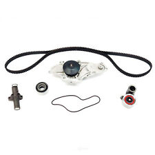 Engine Timing Belt Kit with Water Pump US Motor Works USTK329