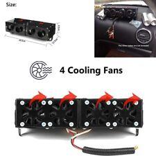 Warm Car 12V 150W 300W Car Portable Adjustable Heating Heater Fan Demister