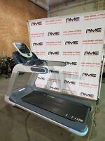 Precor TRM 835 Version 2 Treadmill - Refurbished