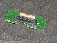 XEROX FAX RISER  960k59381