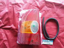 FIAT STRADA 04/1997->04/2001 FANALE STOP POSTERIORE SINISTRO REAR LAMP