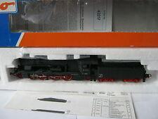 Roco HO 43217 Dampf Lok / Schlepp -Tenderlok BR 18 133 DB SW (RG/BU/005-98S9/1)