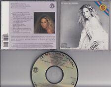 BARBRA STREISAND Classical Barbra CD JAPAN USA CBS MASTERWORKS Claus Ogerman