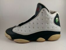 Nike Air Jordan Retro XIII 13 He Got Game Mens Sneakers Size 12 Shoes 309259-104