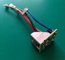 Modulo Controllo Fase Phase Control 230V Originale Ricambio Kitchenaid