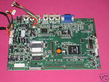 MAG 200-104-2072-13 MAIN BOARD MODEL# HD202AT