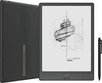"""Onyx BOOX Note3 10.3"""" Eink Tablet Android 10.0, Upgraded Octacore, Now available"""