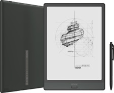 "Onyx BOOX Note3 10.3"" Eink Tablet Android 10.0, Upgraded Octacore, Now available"