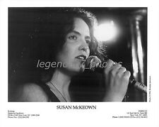 Susan McKeown Original Music Press Photo