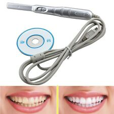 Dental Cámara intraoral digital 6-LED dental camera Kamera intra oral camera DEU