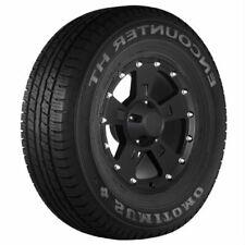 1 New Sumitomo Encounter Ht  - 265/70r16 Tires 2657016 265 70 16