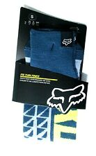 Fox Racing FRI Given Small Youth Boys Road Dirt Bike Motorcycle Socks 0082 []