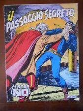 Mister No n°98 ed. Cepim  [G507] Discreto