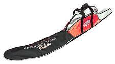 Water Skiing Equipment