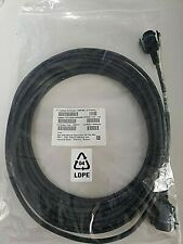 Motorola Hkn6168B Remote Mount Cable 30ft Xtl5000, Apx7500 Oem*