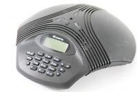 Konftel 200 Konferenztelefon ohne Netzteil Dreierkonferenz Stummschaltung