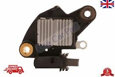 Peugeot 106 206 306 405 406 605 806 Regulador Del Alternador