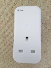Hive HAH2Smartplug Active 240V Smart Power Plug