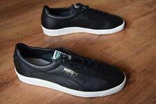 Puma Te-Ku Core 42 43 44,5 46 leather made in EU Suede Classic Basket 365420 01