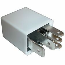 A/C Compressor Control Relay SANTECH STE MT0225