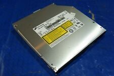 "Gateway NV52L 15.6"" Genuine Laptop Super Multi DVD-RW Burner Drive GT70N"