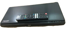 LG 3D Blu-Ray Player w/HDMI Cable, Remote and Manual Model BP620 Plays DVD's LAN