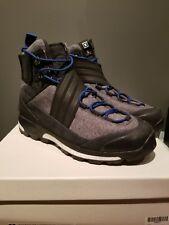 a1b4f1af8a9 CM7881 Adidas Consortium x Xhibition Terrex Tracefinder black sz 11 boost