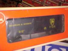 LIONEL,,,,# 26224------D&H BOXCAR