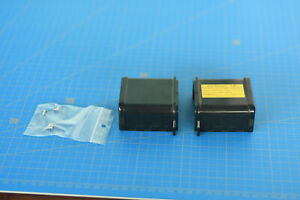 Fluorescent cover filters housing for Nikon Diaphot 300 microscope