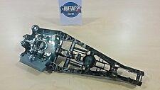 New OEM Rear RH Door Handle Base/Bracket - Malibu Volt Cruze Impala (42527449)