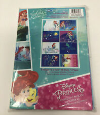 Disney Princess Topper Kit - 48 A6 Toppers