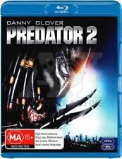 Predator 02 (BluRay, 2003)