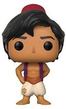 Funko Figurine Pop Vinyl Disney Aladdin 23044