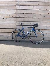 Trek Madone 5.2 56 cm / Carbon frame / Superior condition / low mileage