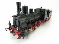 (BR11) Micro Metakit 11212 HL DC H0 Dampflok BR 53 8084 der DRG, limitiert 60...