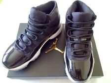 Nike Air Jordan 11 Space Jam Limited Edition